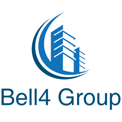 Bell4 Group